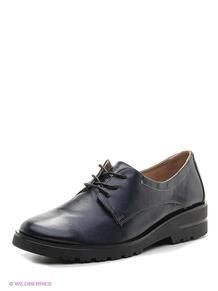 Ботинки Walrus 3213111