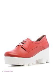 Ботинки Walrus 3213117