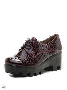 Ботинки Walrus 3213116
