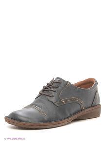 Ботинки Walrus 3213135