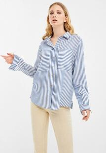 Рубашка SPRINGFIELD 6796230