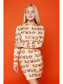 Платье Fashion Up 3118091