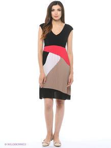 Платье MammySize 3045367