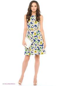Платье Magic Style 3030897