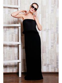 Сарафан Fashion Up 3040319