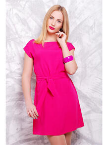 Сарафан Fashion Up 3040295