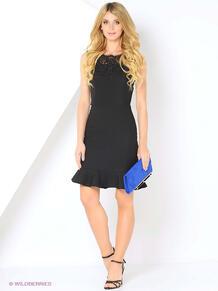 Платье Zola 2957496