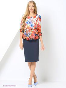 Блузка AFFARI 2954575