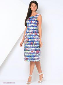 Платье Trevi 2948252