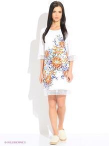 Платье Pelican 2841792
