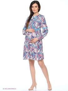 Платье Uniostar 2850560