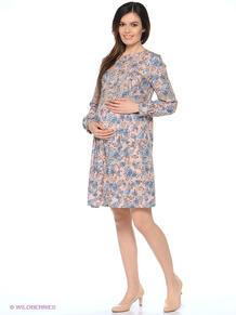 Платье Uniostar 2850561