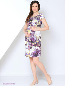 Платье MammySize 2814098