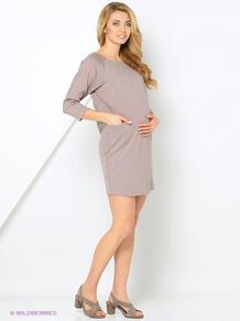 Платье MammySize 2690449