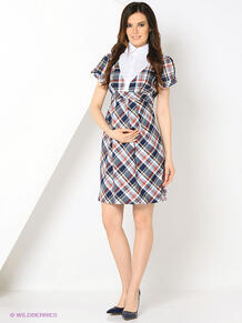Платье Uniostar 2624987
