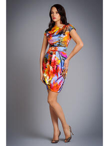 Платье Арт-Деко 2615821