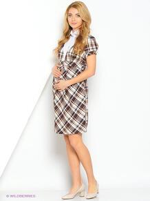 Платье Uniostar 2607210