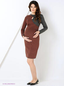 Платье Uniostar 2583434