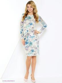 Платье Арт-Деко 2487798