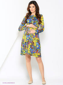 Платье MammySize 2506814