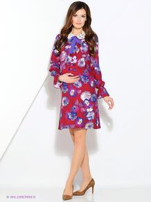 Платье Uniostar 2485990