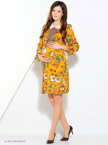 Платье Uniostar 2485988