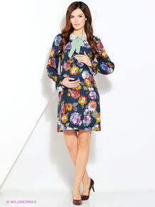 Платье Uniostar 2485989