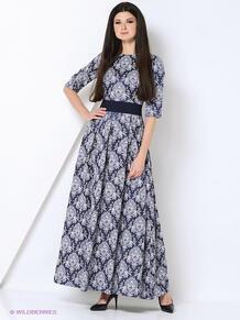 Платье Trevi 2483574