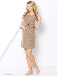 Платье MammySize 2458270
