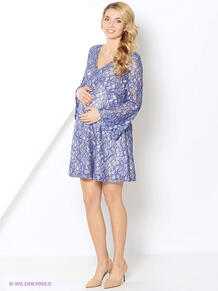 Платье MammySize 2458278