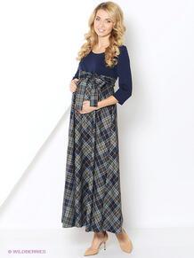 Платье MammySize 2458281