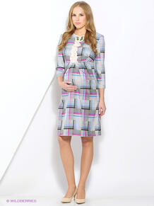 Платье Uniostar 2450462