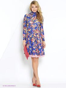 Платье Mary Mea 2438336