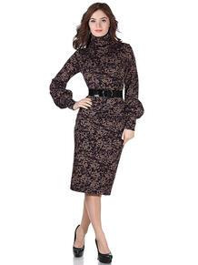 Платье Olivegrey 2432274
