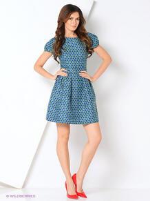 Платье Trevi 2384106