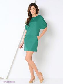 Платье Trevi 2384105
