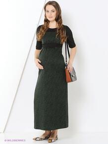 Платье MammySize 2379364