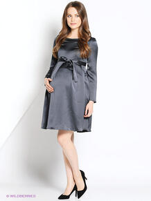Платье MammySize 2302062