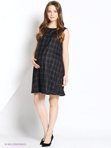 Платье MammySize 2302070