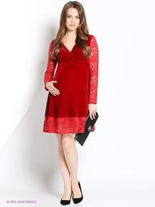 Платье MammySize 2302072