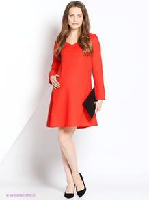 Платье MammySize 2302073