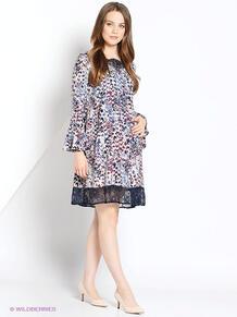 Платье MammySize 2302077