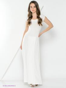 Платье Alina Assi 2269543