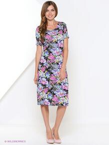 Платье Арт-Деко 2254999