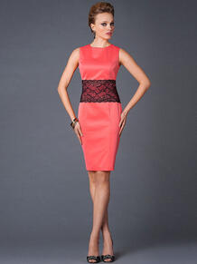 Платье Арт-Деко 2255009