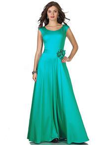 Платье Olivegrey 2190143