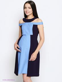 Платье MammySize 2155214