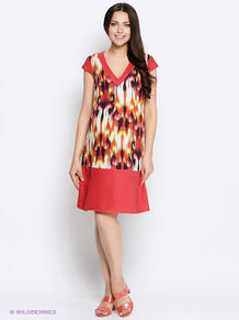 Платье MammySize 2155208
