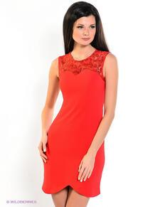Платье ADL 1775082