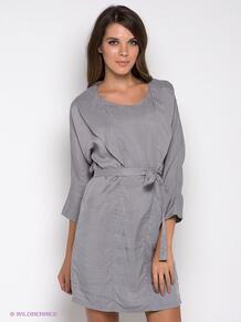 Платье Formalab 1580467